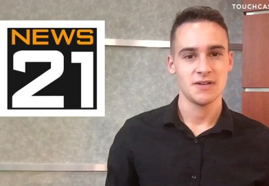 Interactive video: Highlights from the News21 marijuana project
